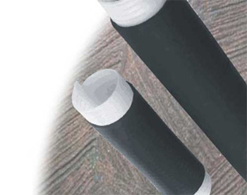 EPDM Cold Shrink Tube