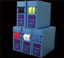 Soft Tube 5 Mtr Boxes